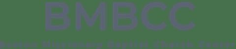 BMBCC