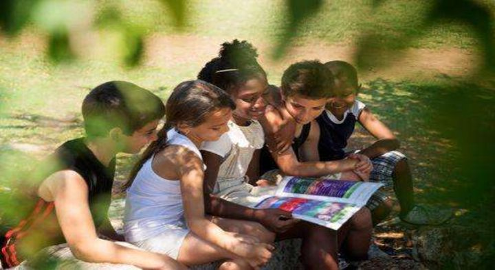Education Access Program